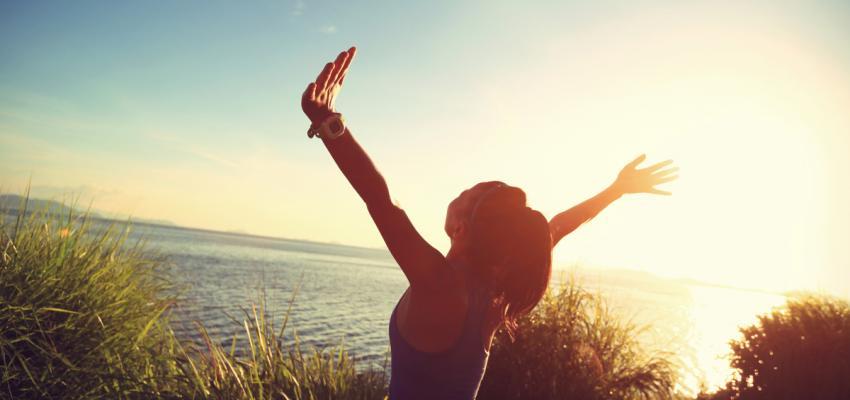 Como melhorar a autoestima e viver melhor