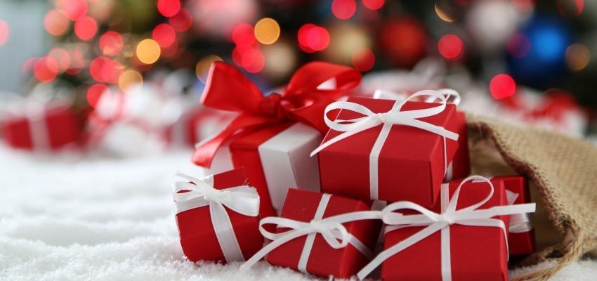 Presentes de Natal dos Signos: ideias e sugestões para todos