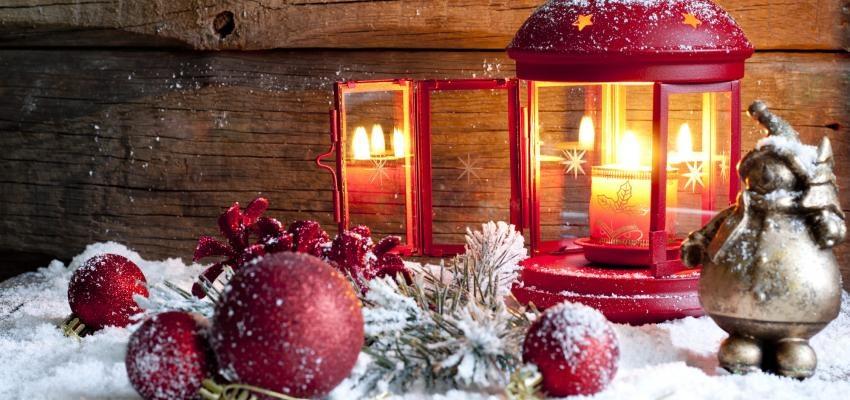 O Natal e sua importância esotérica