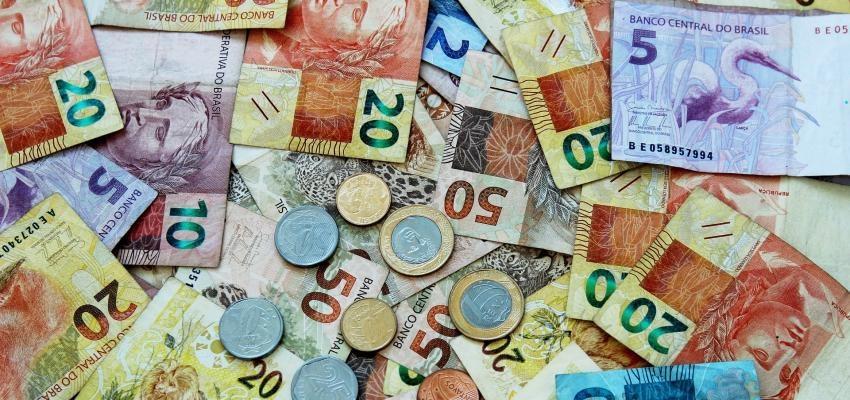 Nhoque da Fortuna - simpatia para ganhar dinheiro no dia 29