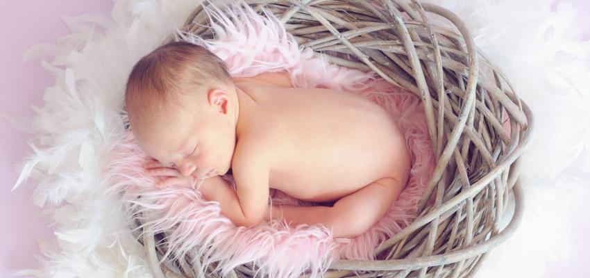 Nomes de anjos para bebê: conheça os significados dos nomes