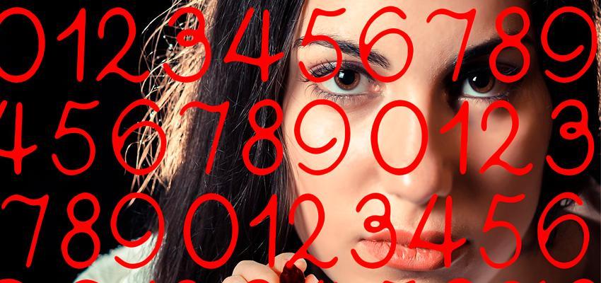 Numerologia 2017 - como será o mês de fevereiro de acordo com os números