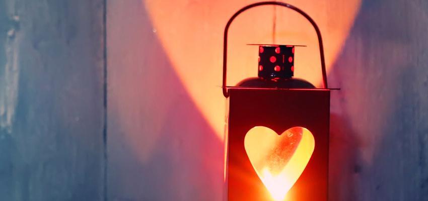 Conheça o amor através da numerologia do amor
