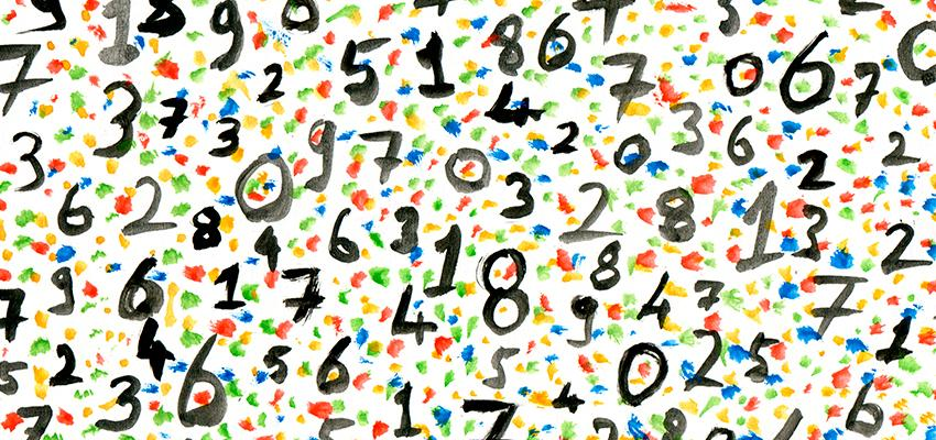 Numerologia da Alma: descubra o seu número de motivação