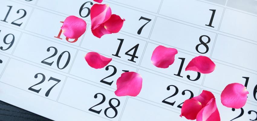 Numerologia do amor: como será a vida amorosa no 2º semestre de 2017