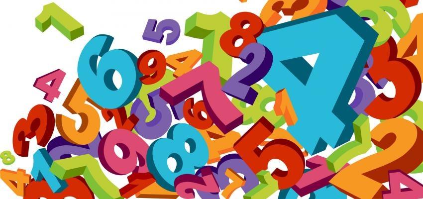 Numerologia de Março 2018 – qual será a sua mudança esse mês?