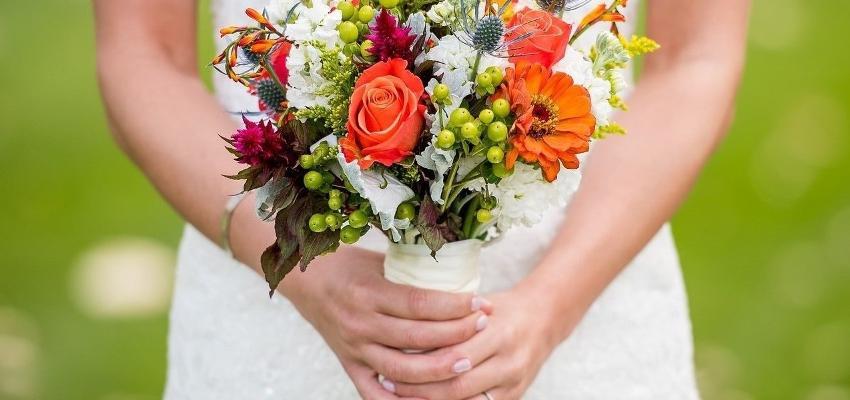 Numerologia no casamento – os números definem o estilo de cada noiva