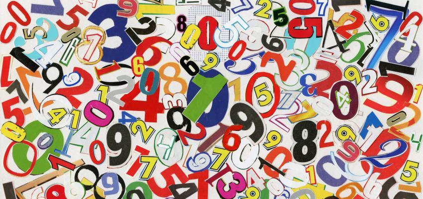 Numerologia – o japamala e o poder místico do número 108