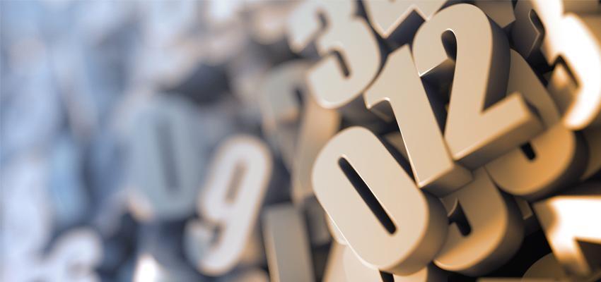 O número mais importante da numerologia