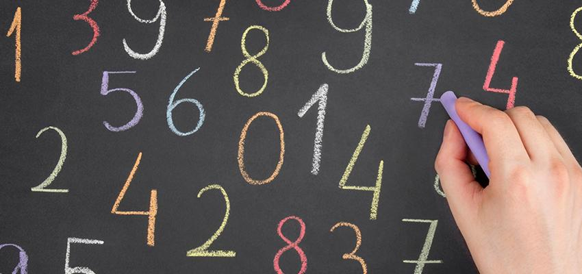 Numerologia - o que o seu nome próprio diz sobre você?