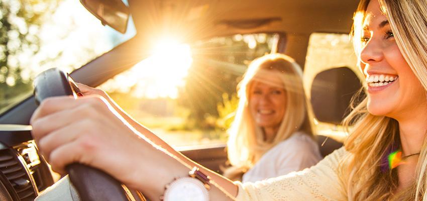 Numerologia : que tipo de motorista é você? Faça o teste!