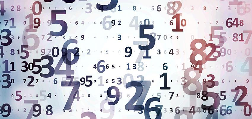 Numerologia – saiba como será o seu ano pessoal em 2017