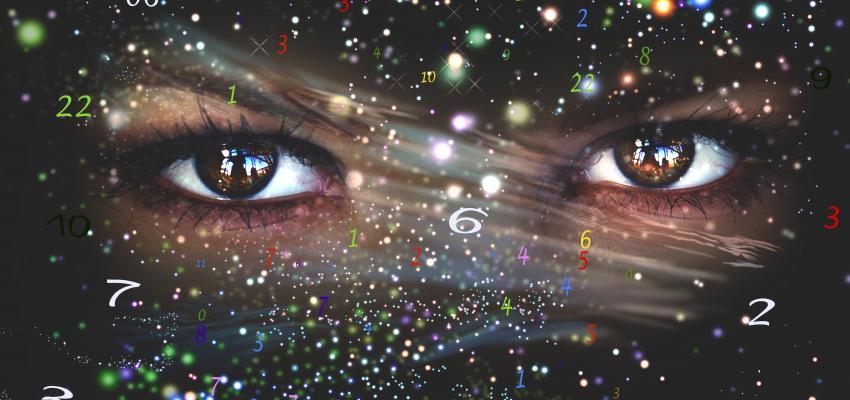 Numerologia + Tarot: descubra seu arcano pessoal