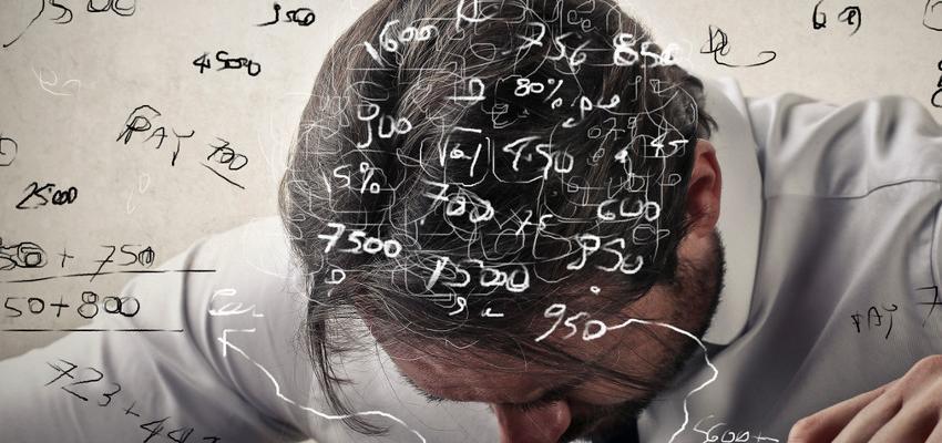 Numerologia do Nome – calcule seu número e descubra a sua personalidade