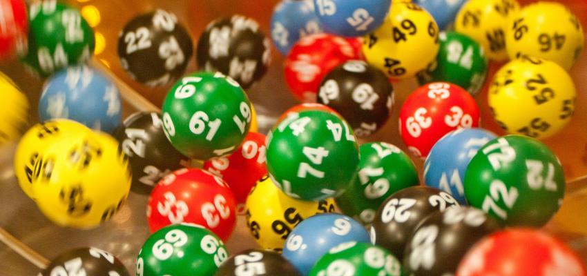 Números da sorte de cada signo para jogar na loteria