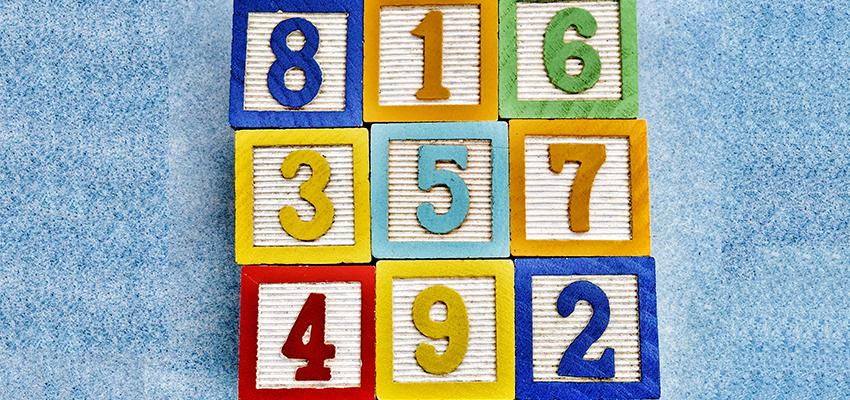 O que o seu número do Feng Shui diz sobre você? Descubra!