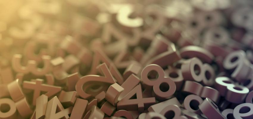 Números Kármicos – o que eles significam