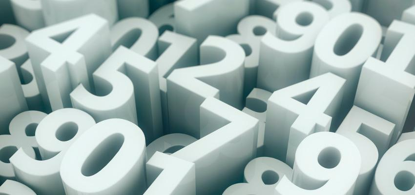 Mudar de nome altera o meu destino? A Numerologia responde!