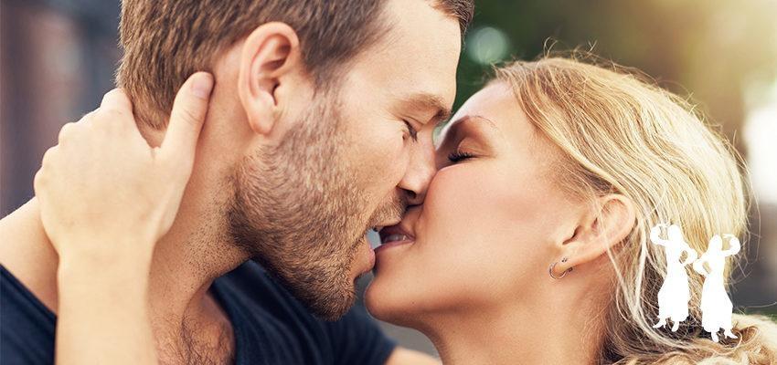 O beijo de cada signo: o peculiar jogo de sedução de Gêmeos
