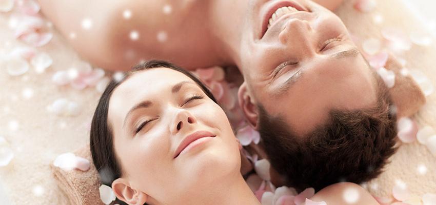 O prazer de amar: quem são os signos mais desejados do zodíaco