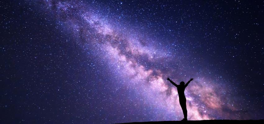 O que é a Astrologia Psicológica? Como funciona?