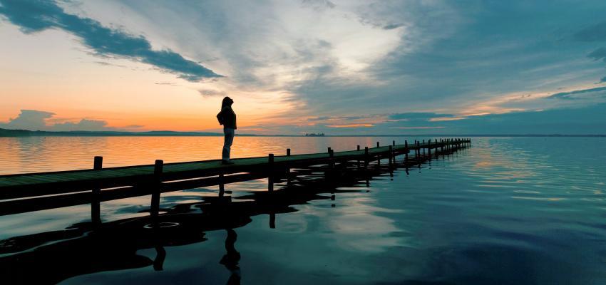 O que é espiritualidade? Entenda o conceito