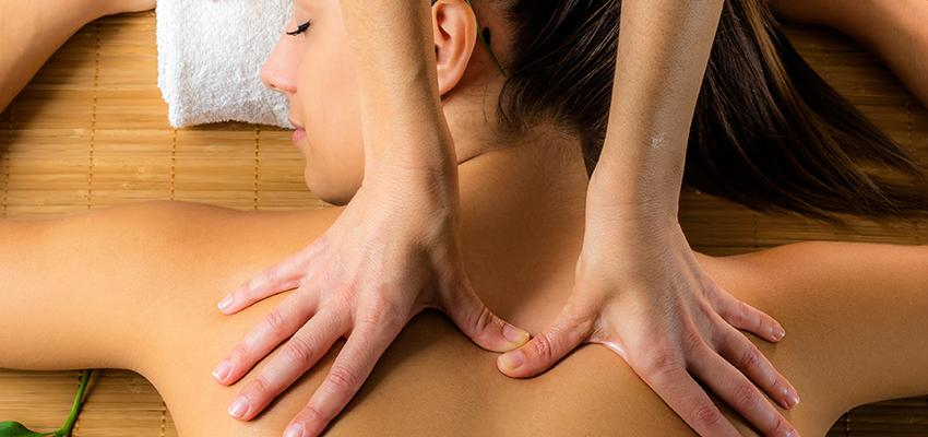 O Reiki pode te ajudar com dores crônicas? Descubra!