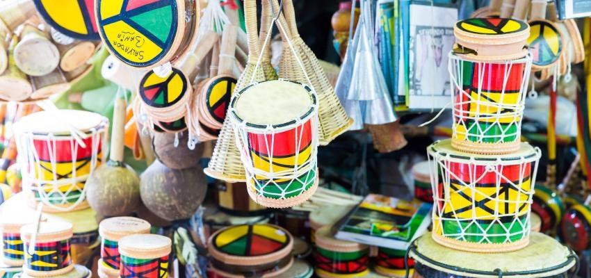 Você sabe por que Obaluaê/Omulú foi criado por Iemanjá? Descubra!