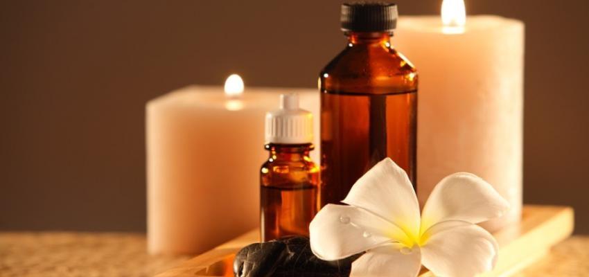 Conheça os óleos essenciais dos signos