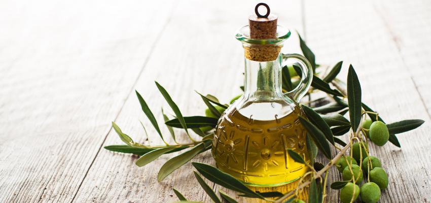 Limpeza espiritual com azeite: elimine a presença das almas