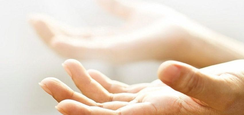 Conheça Oração de São Cipriano para fechar o corpo