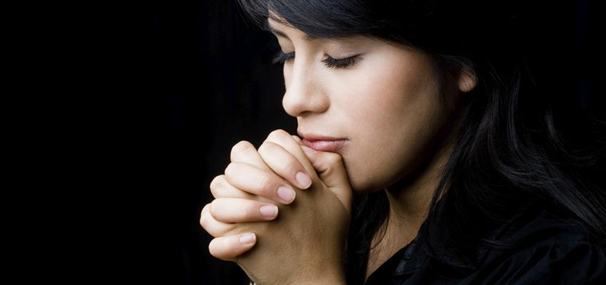 Oração Poderosa a São Judas Tadeu