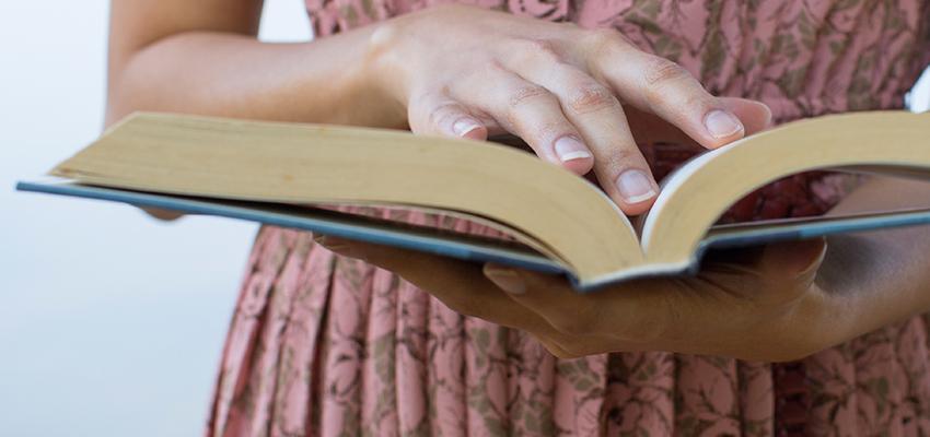 Salmos do dia: livre-se da angústia e ansiedade com o Salmo 74