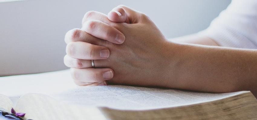 Oração a Santa Efigênia para conseguir a casa própria