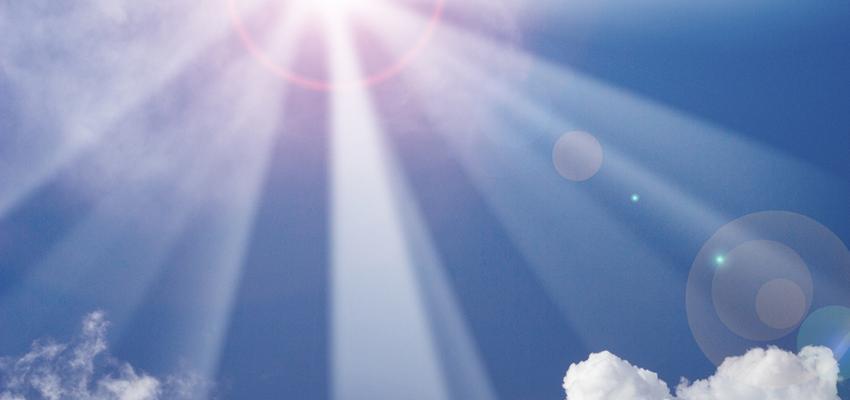 Oração Poderosa para tirar almas do Purgatório