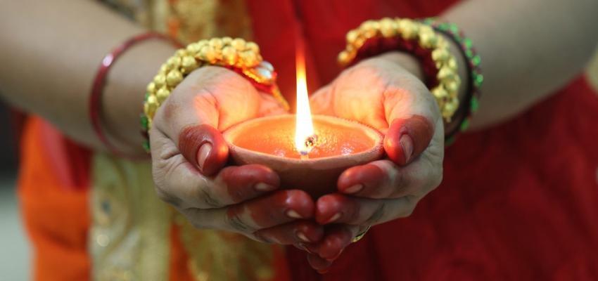 Oração ao Caboclo Sete Flechas: a cura e a força