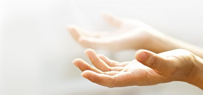 Oração contra o egoísmo: afaste este sentimento da sua vida