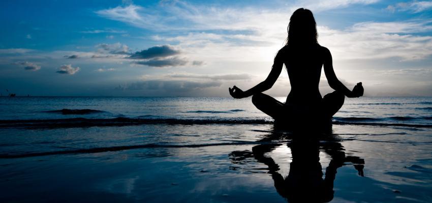 Oração pela Cura – cientista comprova o poder de cura da oração e meditação