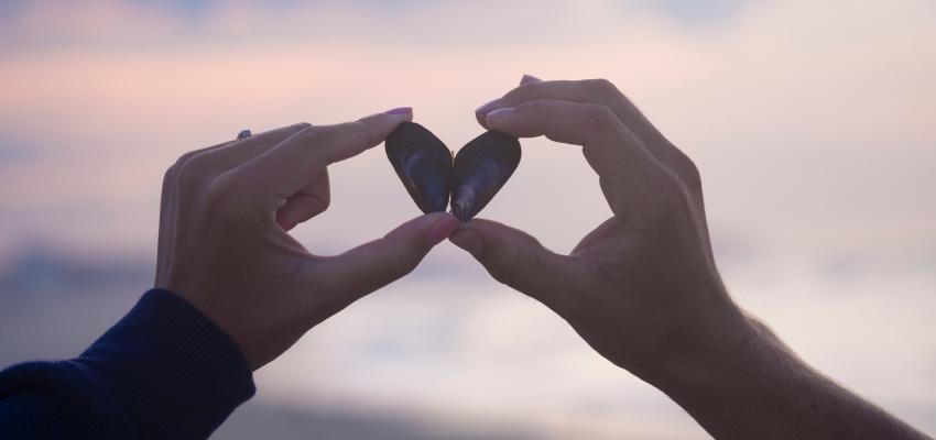 Oração da alma gêmea para atrair um amor