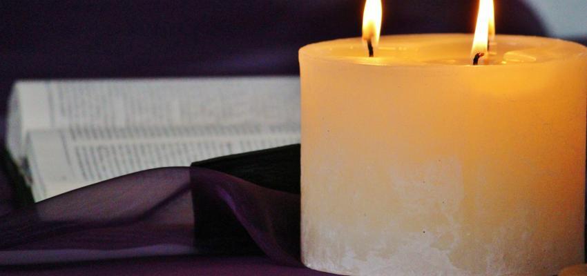 Oração da Segunda Feira – para começar bem a semana