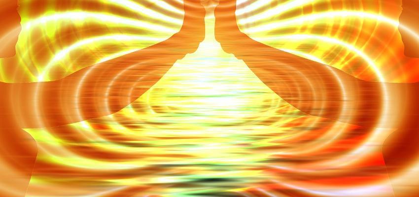 Oração da Serenidade: entenda o seu significado