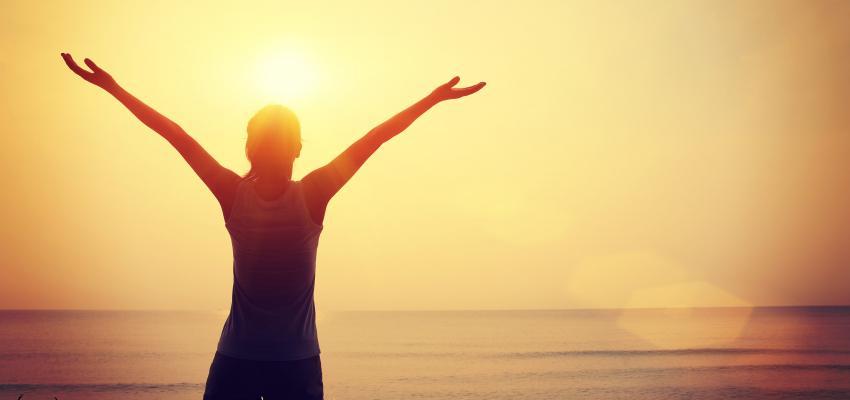 Oração de libertação da casa - afaste males visíveis e invisíveis