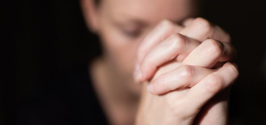 Oração de Santo Onofre para ganhar mais dinheiro