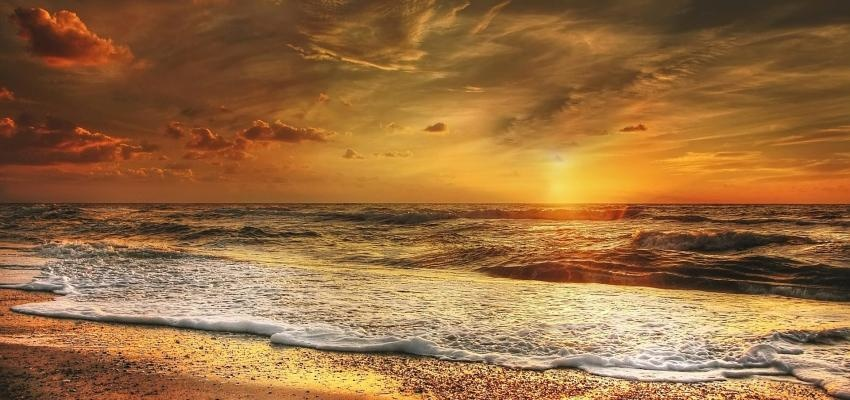 Conheça a poderosa oração de São Benedito – o Mouro