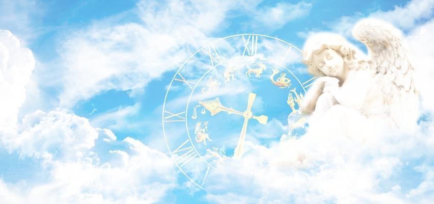 Oração do anjo da guarda de cada signo: descubra a sua