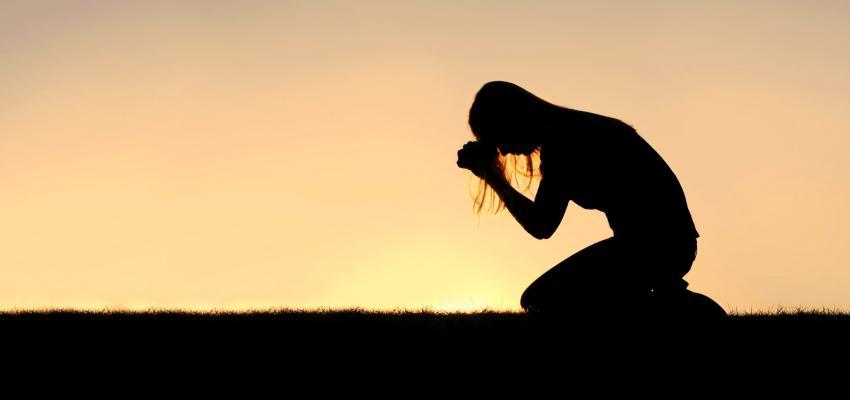 Oração do Divórcio do Pastor Cláudio Duarte