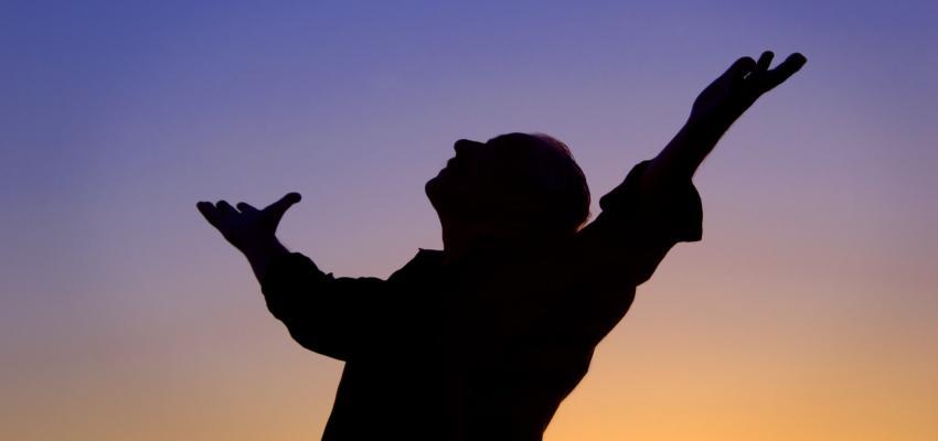 Oração do estudante – preces para ajudar nos estudos