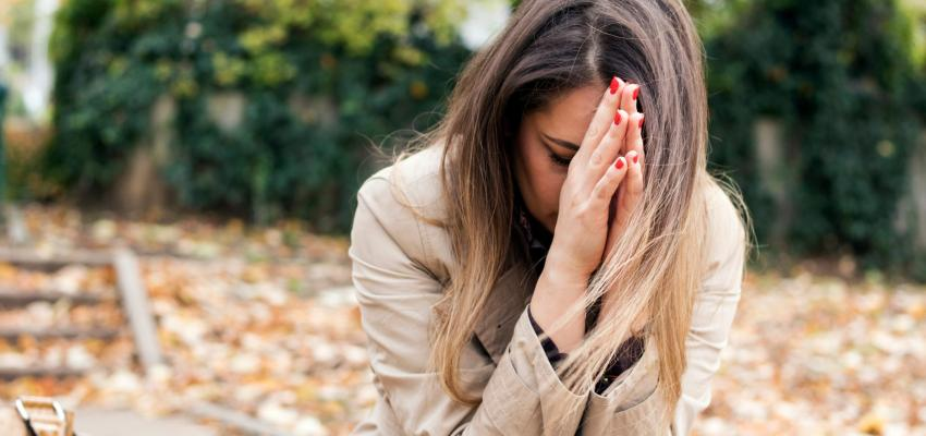 A Oração do justo – o poder da oração de quem é justo perante Deus