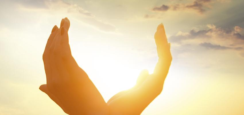 Oração Poderosa para Oxum: a orixá da abundância e fertilidade