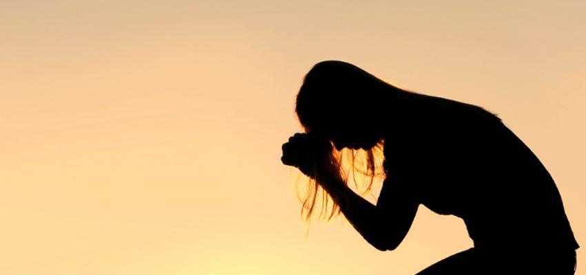 Oração S. Pedro: Abra seus caminhos